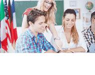Szkoła języków obcych Epi-Centrum
