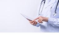 Arka NZOZ Podstawowa opieka zdrowotna