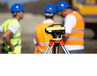 Geomark Usługi Geodezyjne i Projektowe