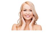 Team Beauty Klinika urody