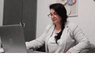 Prywatne Poradnictwo Psychologiczne - Svetła Wilczewska