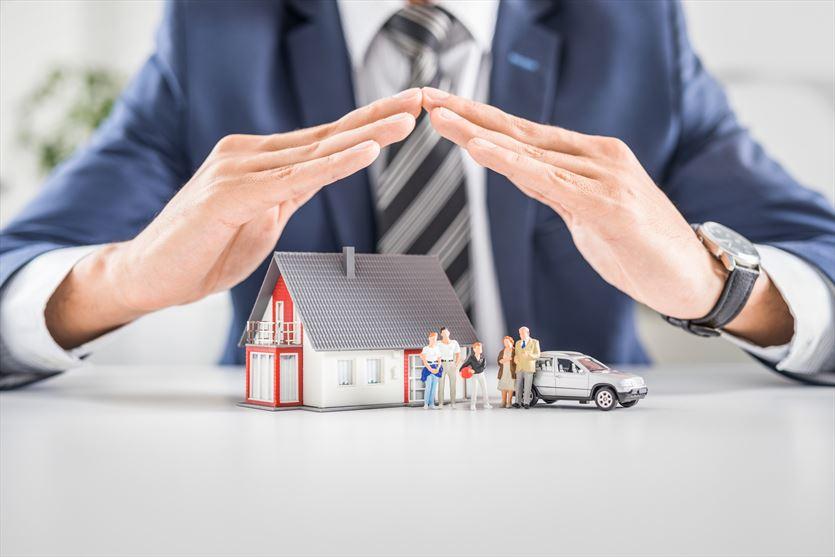 Bezpieczne ubezpieczenia mieszkań, Ubezpieczenia Conditor Multiagencja, Głogów