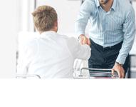 Ubezpieczenia Conditor Multiagencja