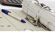 Kancelaria Podatkowa Fedorowicz Biuro rachunkowe