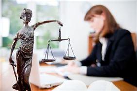 radca prawny, Struzik Agata Kancelaria radcy prawnego, Opole