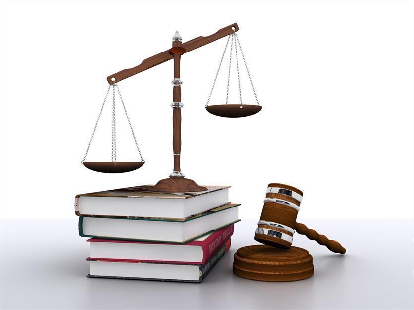 Rzetelne doradztwo prawne, Struzik Agata Kancelaria radcy prawnego, Opole