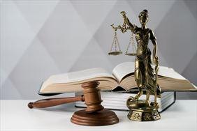 usługi prawne, Kancelaria Radcy Prawnego Krzysztof Kołyga, Brzeg