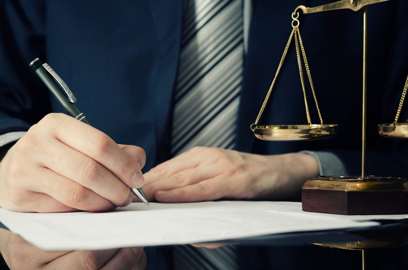 Usługi z zakresu prawa cywilnego i rodzinnego, Kancelaria Radcy Prawnego Krzysztof Kołyga, Brzeg