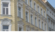 Okna Pvc Krzysztof Grzelak