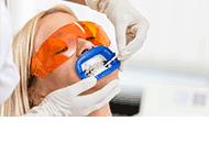 Wanda Stojak Pracownia techniki dentystycznej