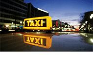 Taxi Dominanta