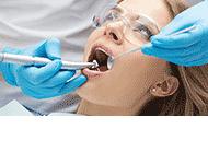 Ekodent. Indywidualna praktyka stomatologiczna. Oktawian Baranowski