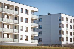 mieszkanie w bloku, Multi-Pro P.H.U. Zenon Łabaziewicz, Lubin
