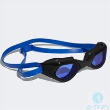 okulary pływackie, A-ty, Gałązczyce