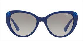 dobór okularów, Salon optyczny Maxima. Badanie wzroku, Kędzierzyn-Koźle