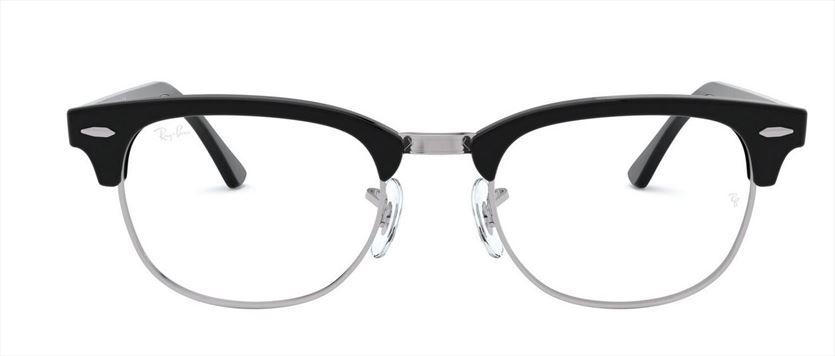 przyjazna Optycy, Salon optyczny Maxima. Badanie wzroku, Kędzierzyn-Koźle