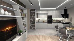 usługi remontowe, Aspart Multi Design Stefan Pazikowski, Opole