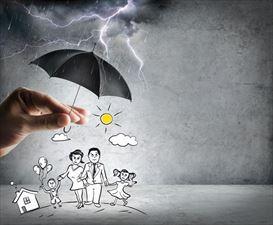ubezpieczenia dla rodziny, Chynasińska-Ubezpieczenia, Głogów