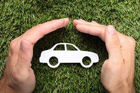 ubezpieczenia samochodów, Chynasińska-Ubezpieczenia, Głogów