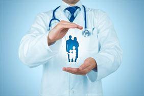 ubezpieczenia zdrowotne, Chynasińska-Ubezpieczenia, Głogów