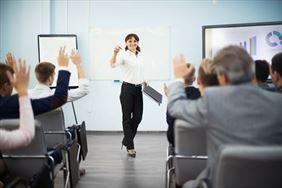 szkolenie, Esal Business Promotion Office Sp. z o.o., Wrocław