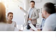 Esal Business Promotion Office Sp. z o.o.