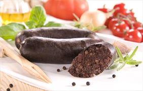 sprzedaż produktów mięsnych, Wędlindrobex Hurtowa sprzedaż mięsa, wędlin i drobiu, Bolesławiec