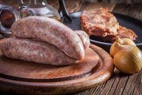sprzedaż produktów wędliniarskich, Wędlindrobex Hurtowa sprzedaż mięsa, wędlin i drobiu, Bolesławiec