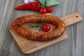 hurtownia wędlin, Wędlindrobex Hurtowa sprzedaż mięsa, wędlin i drobiu, Bolesławiec