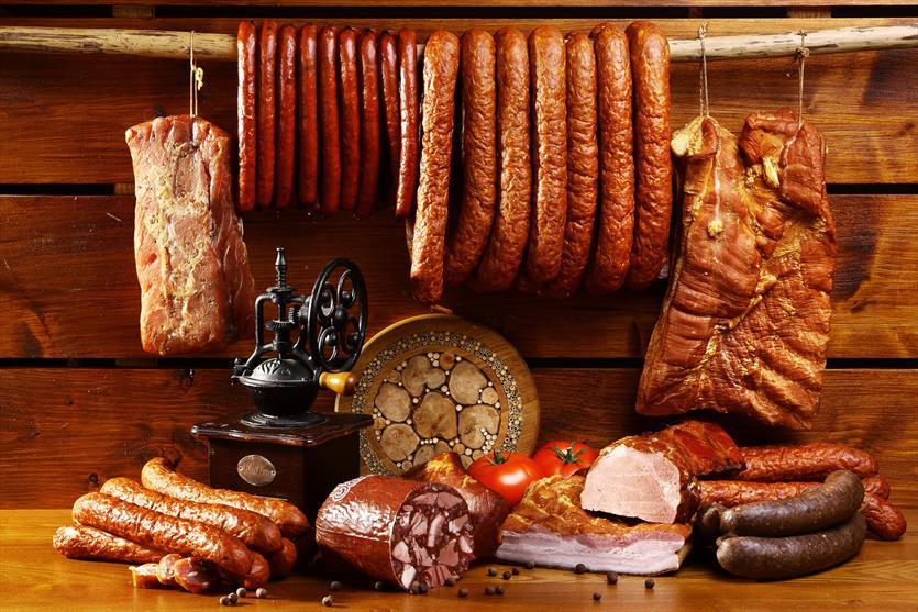 Dystrybucja wysokiej jakości produktów mięsnych, Wędlindrobex Hurtowa sprzedaż mięsa, wędlin i drobiu, Bolesławiec