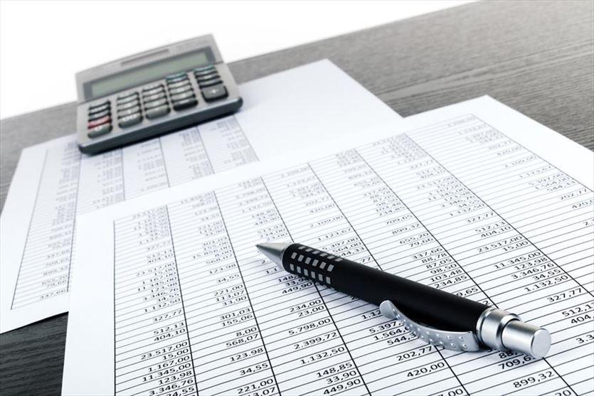 Pomoc w kwestiach księgowych i podatkowych, Małgorzata Stefańska Biuro rachunkowe, Dzierżoniów