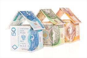 pieniądze, Hoffmann Finanse, Wrocław