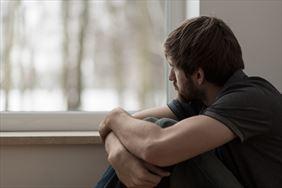 depresja, Espira Psychologia Ewa Godlewska, Wołów