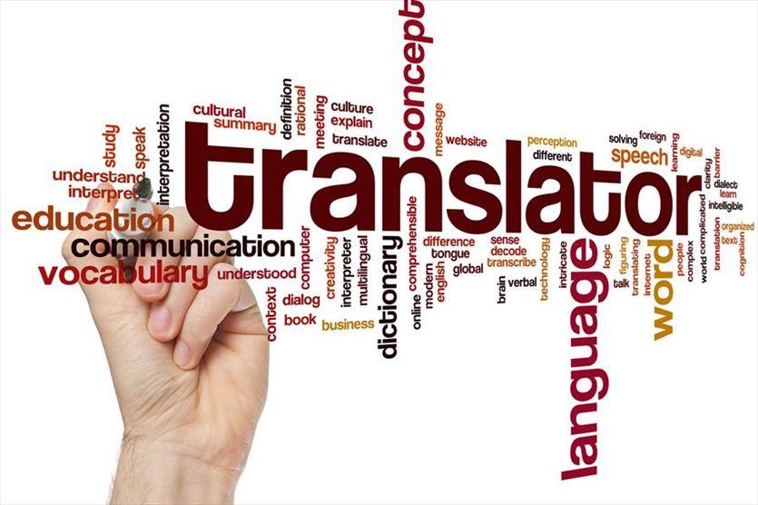 Tłumaczenia przysięgłe dokumentów, Lingua Services Tłumacz Przysięgły Języka Angielskiego Agnieszka Kukuł-Smolińska, Opole