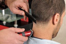 zaopatrzenie dla salonów fryzjerskich, Bemifryz-Bis. Centrum zaopatrzenia fryzjerstwa, Opole
