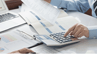Rachunkowość, Audyt, Finanse Bilans Sp. z o.o.