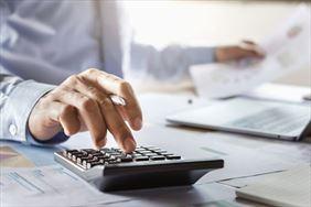 rozliczenie płac, Ammes sp. z o.o. Biuro rachunkowe, Rogoż