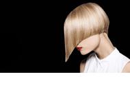 Aga Salon fryzjerski