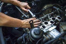 mechanik, AutoMechanika Czester-Garage, Jerzmanowa