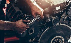 naprawa pojazdów, AutoMechanika Czester-Garage, Jerzmanowa