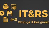 It & Rs Igor Kowalski