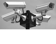 Trade System Centrum Zabezpieczeń