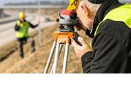 A-Geo Usługi Geodezyjne I Kartograficzne Adam Łyżwa
