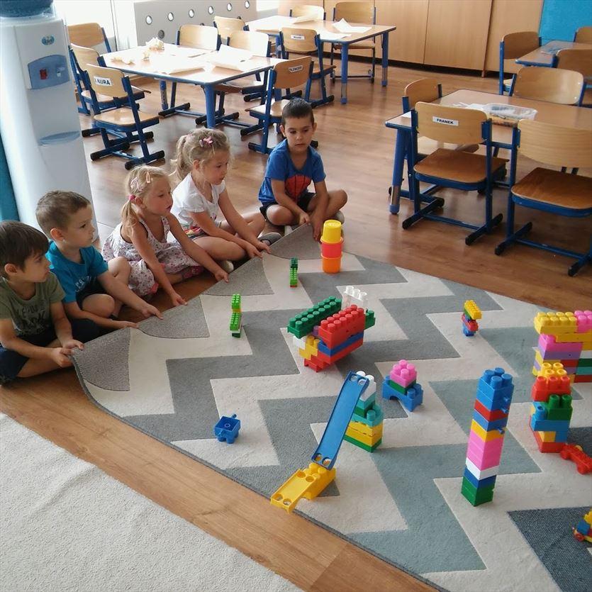 Edukacja wielojęzyczna w przedszkolu, Księga Przygód - Przedszkole Językowe oraz Żłobek, Opole