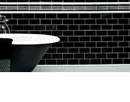 Poldom ceramika marazzi płytki ceramiczne łazienkowe kuchenne tarasowe