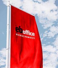 nieruchomości, EB Office Nieruchomości, Ząbkowice Śląskie