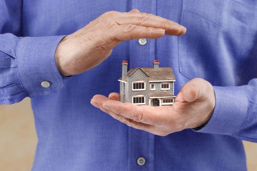 Domy i mieszkania na sprzedaż, EB Office Nieruchomości, Ząbkowice Śląskie