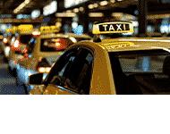 Radio-Taxi-MPT Sp. z o.o. PPUH