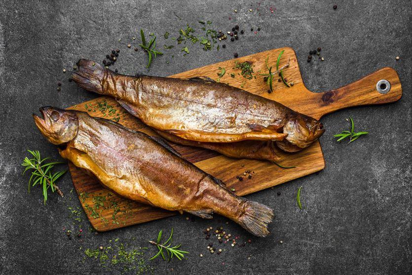 Hurtowa i detaliczna sprzedaż ryb z dostawą do domu, Rybox Ryby i owoce morza Mateusz Kłoczkowski, Staniszów