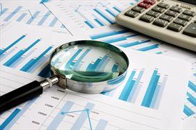 rachunkowość, Infotax, Jelenia Góra